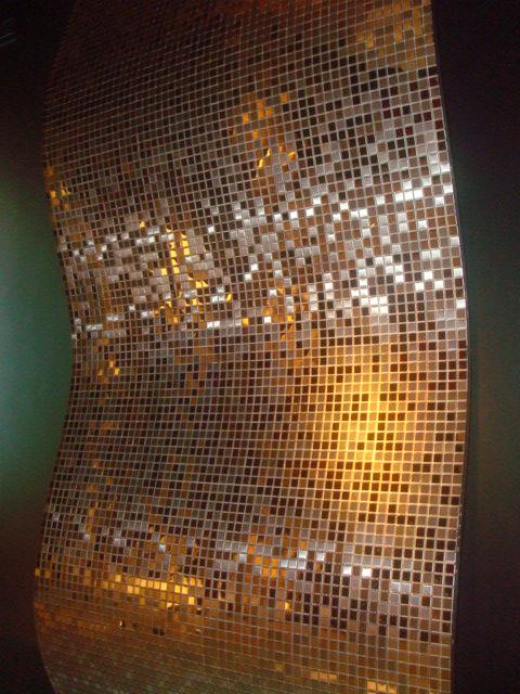 Bachas Para Baño Vidrio Rosario: guardas y mallas malla alarab 30×30 vidrio malla alarab 30×30 vidrio