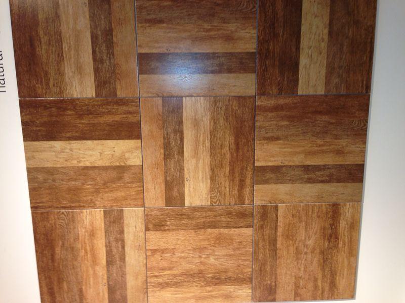 madera mix