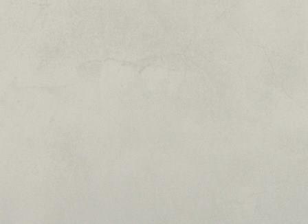 precios de porcelanatos,precios de porcellanatos,pisos porcelanatos,pisos porcellanatos,porcelanatos precios,porcellanatos precios,moro porcelanatos, moro porcellanatos,comprar revestimiento,comprar revestimientos rosario,precio revestimientos, precios de revestimientos,presupuesto revestimientos,revestimento ceramico, revestimentos ceramicos,revestimiento para exteriores,revestimiento para interiores,revestimiento para paredes,revestimiento para pisos, revestimientos de pared,revestimientos en rosario,revestimientos para baños, revestimientos para cocina,revestimientos para el hogar,revestimientos para la casa,revestimientos plásticos,revestimientos rosario,rosario revestimientos,moro revestimientos,moro ceramicos,moro sanitarios,moro revestimientos rosario,moro rosario,comprar moro rosario,moro azulejos,moro baños,moro griferia,moro pisos,moro rosario construccion,moro rosario materiales,moro rosario revestimientos,precios moro rosario,presupuesto moro rosario,remodelacion moro rosario,venta moro rosario,comprar ceramicos,venta de ceramicos,ventas de ceramicos,ceramicos pisos,pisos ceramico,pisos de ceramico,ceramicos y revestimientos,precios de ceramicos,ceramicos para pisos,ceramicos cocina,revestimientos de ceramico,pisos ceramicos rosario,ceramicos rosario,ceramicos en rosario,outlet de ceramicos,ceramico rosario,comprar ceramicos en rosario,precios ceramico,sanitarios roca,roca sanitarios,venta de sanitarios,ferrum anitarios,griferia para baños,accesorios para baños,repuestos sanitarios,venta sanitarios,sanitarios precios,precios sanitarios,precios,baños,venta de,baños,venta griferia,comprar baños,repuestos griferia,presupuesto de baños,sanitarios en rosario,accesorios para sanitarios,sanitarios rosario,presupuesto de sanitarios,precio roca sanitarios,baños rosario,repuestos baños,griferia para sanitarios,precio ferrum sanitarios